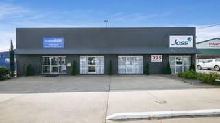 Shop 2A/225 Mann Street Armidale NSW 2350