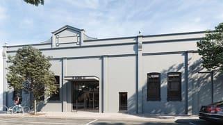 74-76 George Street Redfern NSW 2016