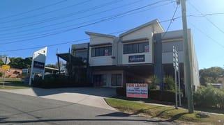 9 William Street Goodna QLD 4300