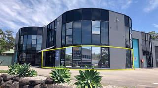 1/49 Taree Street Burleigh Heads QLD 4220
