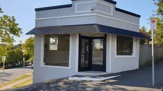 414 Sandgate Road (Cnr Camden Street) Albion QLD 4010
