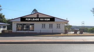 62 Downs Street North Ipswich QLD 4305