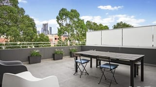 Suite 3.1/170 Elgin Street Carlton VIC 3053