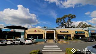 13/2058 Moggill Road Kenmore QLD 4069