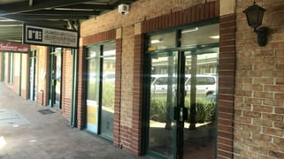 3/256 Argyle Street Moss Vale NSW 2577
