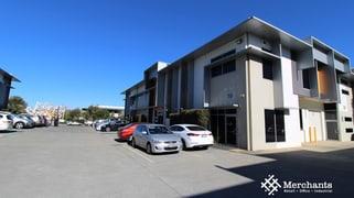 U18/67 Depot Street Banyo QLD 4014
