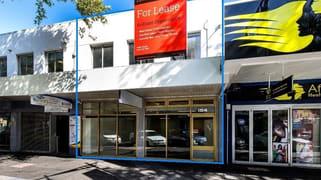 154 Nicholson Street Footscray VIC 3011