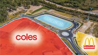 5-11 Gates Road Flagstone QLD 4280
