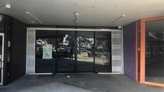 1880 Mountain Gate Shopping Centre Ferntree Gully VIC 3156