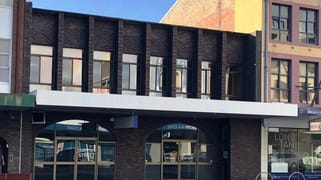 Ground Floor Shop 2/500 Hunter Street Newcastle NSW 2300