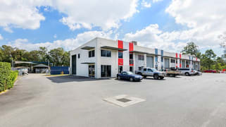 1/1029 Manly Road Tingalpa QLD 4173