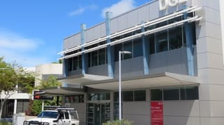 71 Victoria Street Mackay QLD 4740