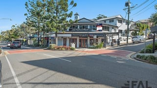 Suite  10 & 11/204 Oxford Street Bulimba QLD 4171