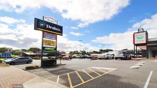 Shopping Centre/154 Main South Road Hackham SA 5163