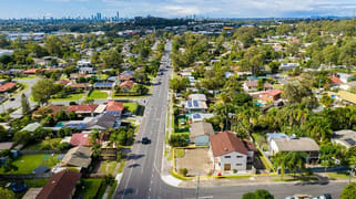 52 Mortensen Road Nerang QLD 4211