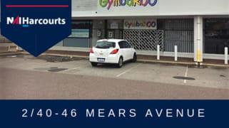 1/40-46 Meares Avenue Kwinana Town Centre WA 6167