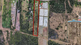 210 Bowhill Road Willawong QLD 4110