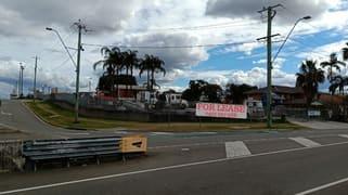 50 Hansells Parade Riverview QLD 4303