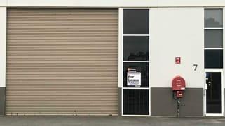4 & 7/10-12 Glasson Drive Bethania QLD 4205