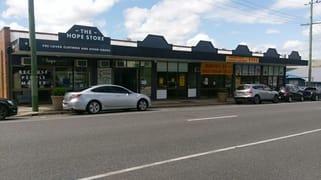 3/102-104 York Street Beenleigh QLD 4207