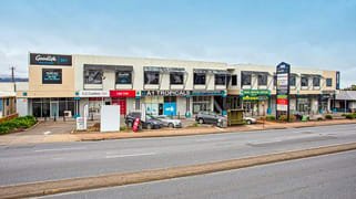 560 North East Road Holden Hill SA 5088