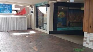 SHOP 11/115-119 Longueville Rd Lane Cove NSW 2066