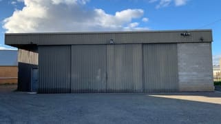 3 Ebert Street Griffith NSW 2680