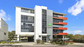 3.03/10 Tilley Lane Frenchs Forest NSW 2086