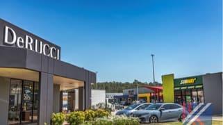 Blaxland Serviceway Campbelltown NSW 2560