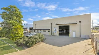 41 Corporate Crescent Garbutt QLD 4814