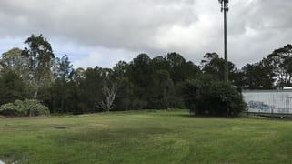 1/621 Kingston Road Loganlea QLD 4131
