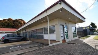 Unit 1, 57 Bowen Road Rosslea QLD 4812