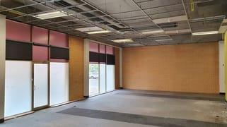 Ground Floor 191-203 Anketell street Greenway ACT 2900