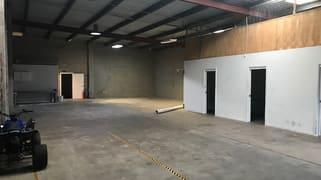 Unit 2/16 Barralong Road Erina NSW 2250