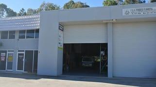 6/22 Success Street Acacia Ridge QLD 4110