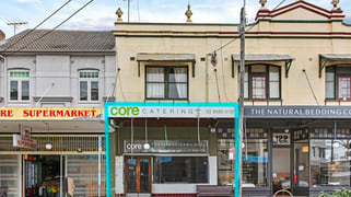 124 Percival Road Stanmore NSW 2048