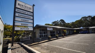 75-83 Park Beach Road Coffs Harbour NSW 2450