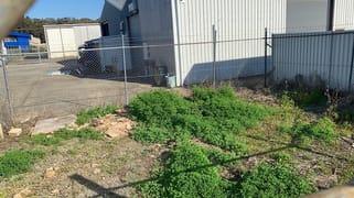 Part 22 Lawson Crescent Coffs Harbour NSW 2450