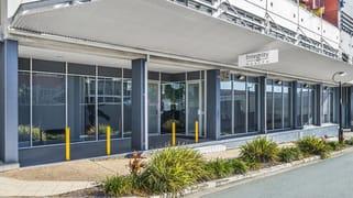 9&10/34 Campbell Street Bowen Hills QLD 4006