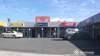 8/2069 Moggill Road Kenmore QLD 4069