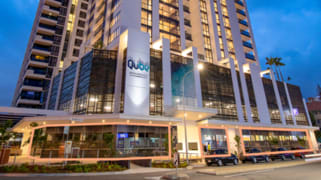 29 Queensland Avenue Broadbeach QLD 4218