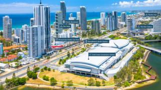 29 Queensland Avenue Broadbeach QLD 4218