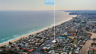 2446 - 2450 Gold Coast Highway Mermaid Beach QLD 4218