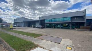 11 Darnick Street Underwood QLD 4119
