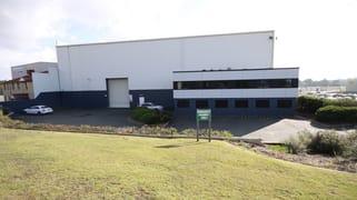 32 Poletti Road Cockburn Central WA 6164