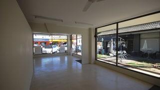 Shop 7-8, Murphy Street Wangaratta VIC 3677