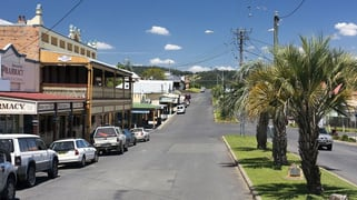 68A High Street Bowraville NSW 2449