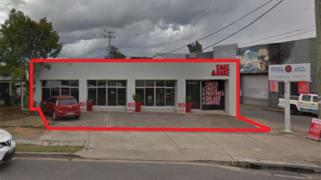 1/296 Montague Road West End QLD 4101