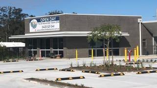 1/471 Scottsdale Drive Varsity Lakes QLD 4227