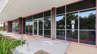 F, 67 - 75 Regatta Boulevard Birtinya QLD 4575